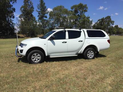 RAZORBACK CANOPY WITH CENTRAL LOCKING MITSUBISHI TRITON DUAL CAB & RAZORBACK CANOPY WITH CENTRAL LOCKING:FORD RANGER PX DUAL CAB 11+ ...