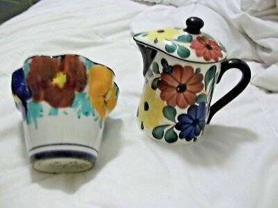 - TWO BEAUTIFUL COLLECTORS ITEMS FROM GERMANY  1984 BY MARG ELOSE