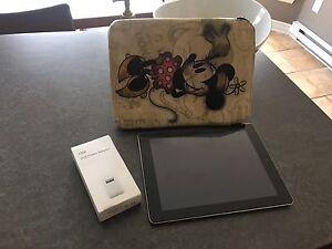 iPad2 32gb wifi