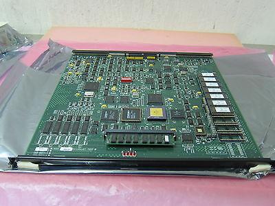 COGNEX VISION BOARD PCB VM10B 203-0057-01 ASSY IN-CIRCUIT TEST VPM-3434-1 401575