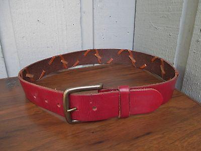 Belt,Strap,Hat,Handbag,Shoes n More