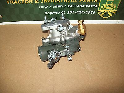 Repacement Zenith Style Carburetor Cub 154 Cub Lo Boy 154 251234r91 Cub 184 185