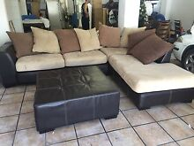 Huge furniture clean out Burleigh Heads Gold Coast South Preview