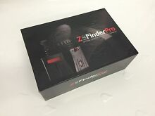 """Zacuto Z-Finder Pro 3.0x for 3.2"""" Screens Cottesloe Cottesloe Area Preview"""