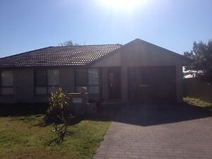 Doh swap 3br+ study Worrigee Nowra-Bomaderry Preview
