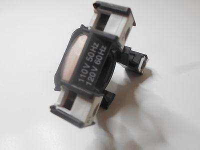 Moeller Electric Jdil00m 110120v 5060hz
