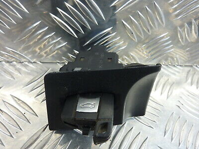 BMW 3 Series Ignition Card Reader + Card 695472010