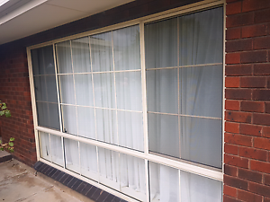 DEMOLITION SALE / CLEARANCE Mawson Lakes Salisbury Area Preview