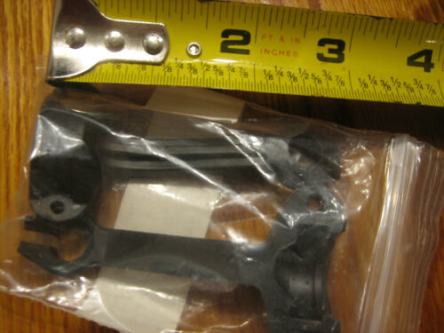 Amalgamator Arms,replacement for Zenith, Tecno, Super Dent, #72-010 Am.Dent.Accs