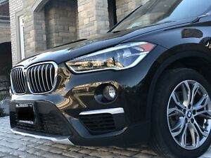 2016 BMW X1 xDrive28i | Navigation | HUD | PREMIUM ENHANCED