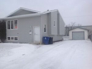 Now Available Large Duplex in Martensville