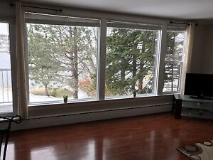 Room for rent in Bedford Basin
