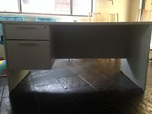 Large Computer Desk Bayview Pittwater Area Preview