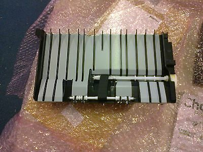 040cn Hp Paper (RM1-0025-040CN HP Paper Feed Belt Assembly NEW & BOXED )