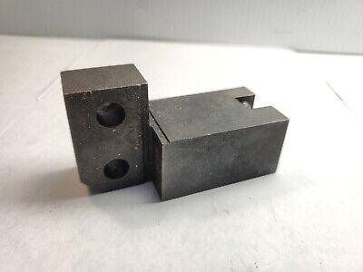 Hardinge Tool Holders C15