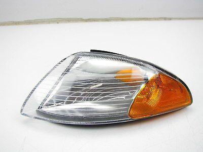 USED OEM PART - Mopar 60686590 FRONT Left Corner Light Lamp 1993-1997 Intrepid