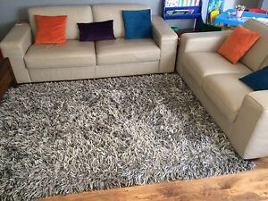 Rug Carpet Hand Woven East Hills Bankstown Area Preview