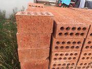 Bricks Drouin Baw Baw Area Preview