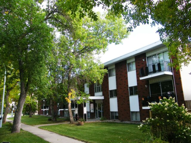 Queenland Apartments Close to University of Alberta | Long ...