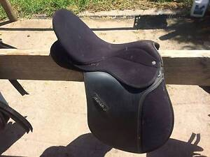 Various saddles starting from $50 Cessnock Area Preview