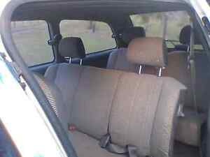 EIGHT Seater TOYOTA TARAGO VAN for sale Seaham Port Stephens Area Preview