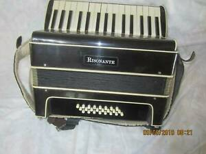 harmoniums | Musical Instruments | Gumtree Australia Free Local