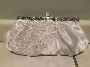Wedding Bag Morley Bayswater Area Preview