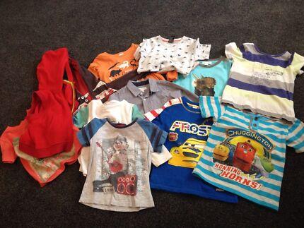 $_75 children's clothes kids clothing gumtree australia inner,Childrens Clothes Waterloo