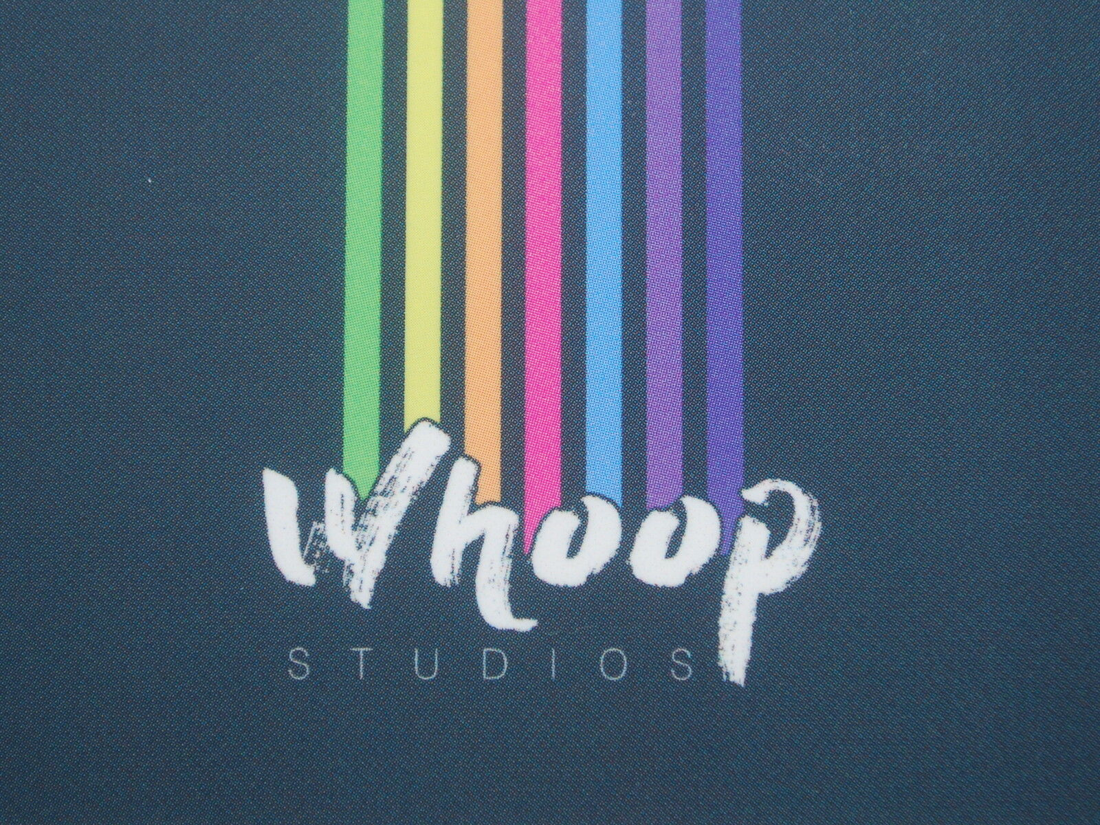 whoop-studios