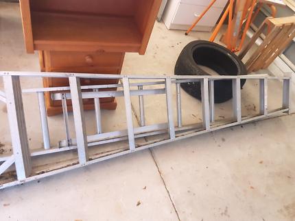 2.3 ladder