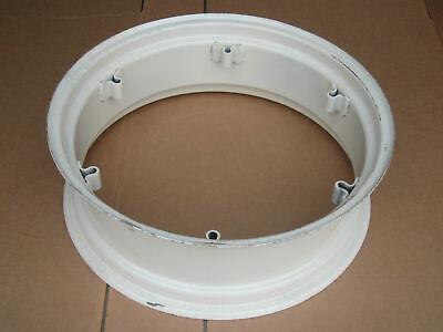 Wheel Rim 9x28 For Ford 700 701 740 741 771 8n 9n Dexta Golden Jubilee Naa Nab