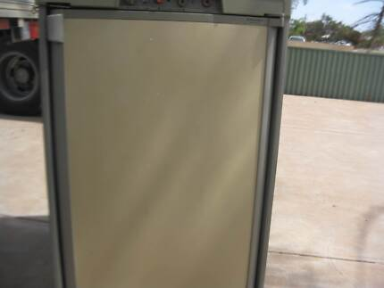 Electrolux caravan fridge Whyalla Norrie Whyalla Area Preview
