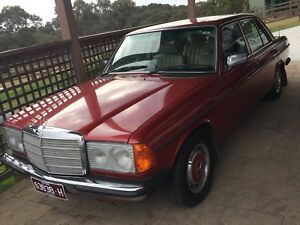 Mercedes benz 300 for sale in melbourne region vic gumtree cars fandeluxe Gallery