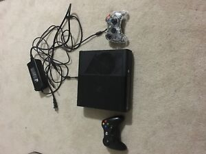 Xbox 360 442GB for $175