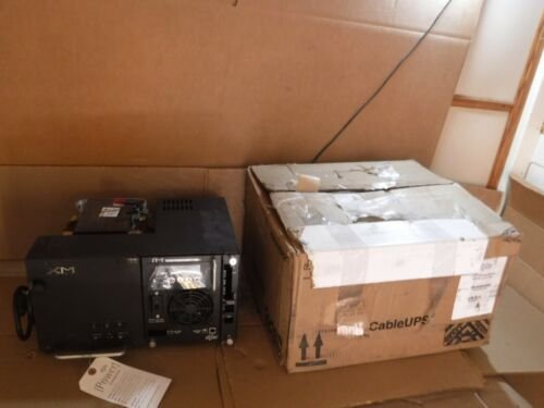 Alpha Uninterruptible Power Supply Model XM2-922 with 48V Inverter