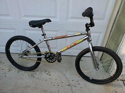 Vintage Rossin Bicycle Fork Dropouts Set Of 2 For Building Steel Bike Forks NOS