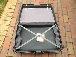 Samsonite Hard Travel Case Blackburn Whitehorse Area Preview