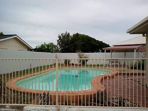 House share Avenell Heights Bundaberg City Preview