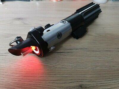 Darth Vader Lichtschwert