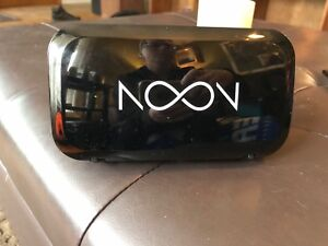 Noon VR plus virtual reality headset