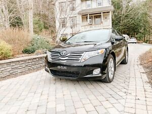 2010 Toyota Venza - Great Condition!