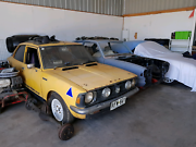2x 1971 toyota corolla ke20 Happy Valley Morphett Vale Area Preview