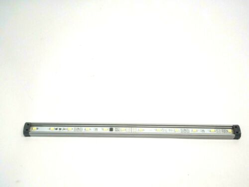 Super Bright LBFA-CW12-V3 24VDC Cool White 115° Beam Angle 12 Led Strip Light