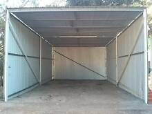Parking & Storage Wattle Grove Kalamunda Area Preview