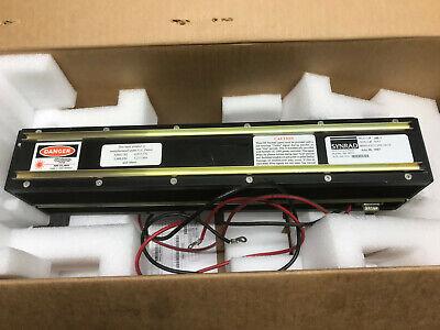 Synrad Laser J48-1