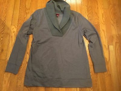 WOMEN'S ~ MERONA / HANES ~ HOODIES / SWEAT SHIRTS SIZE L-XL EUC! Hanes Womens Sweatshirt