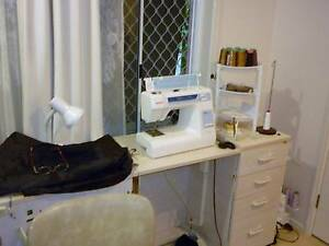 dress making and alterations Helensvale Gold Coast North Preview