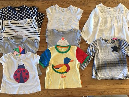 Wanted Baby Clothing And Toys For Charity Baby Clothing Gumtree