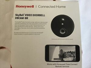 Skybell Doorbell | Kijiji - Buy, Sell & Save with Canada's #1 Local