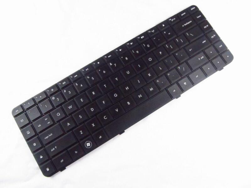 compaq presario cq56 keyboard ebay. Black Bedroom Furniture Sets. Home Design Ideas